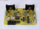 CPLD-Prototypboard - Bestückungsseite